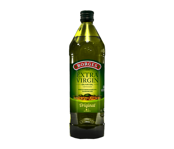Borges Extra Virgin Olive Oil 1 L
