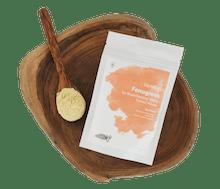 Herbilogy Fenugreek (Biji Klabet) Extract Powder