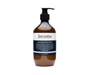 Sensatia Botanicals Balancing Conditioner 500 ml