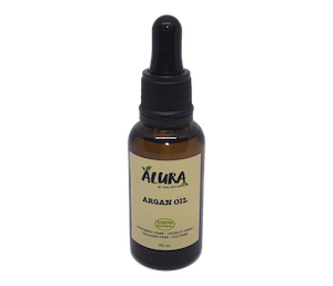 Alura Argan Oil 30 ml