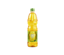 Oryza Grace Rice Bran Oil 1L