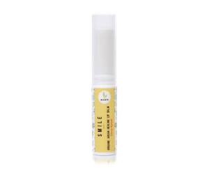 Eucalie Smile Organic Argan Healing Lip Balm 113 gr
