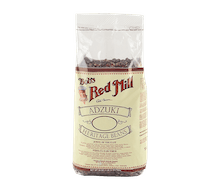 Bob's Red Mill Adzuki Beans 793 gr