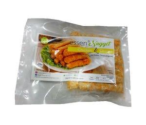 Essen Nugget Chicken & Cheese 200 gr