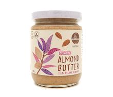 Sincere Selai Kacang Almond Original