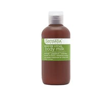 Sensatia Botanicals Seaside Citrus Body Milk 220 ml