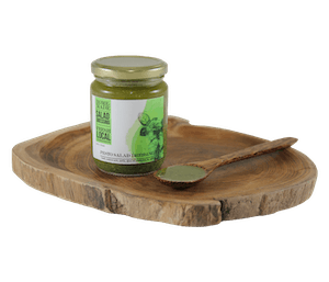 Serasa Saus Salad Pesto Dressing