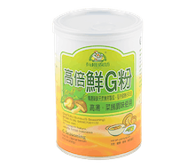 Chateau Vegetarian G-Seasoning 250 gr