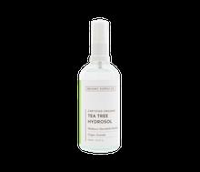 Organic Supply Tea Tree Hydrosol