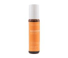 Organic Supply BuggerOff Aromatherapy Roller Ball 10 ml