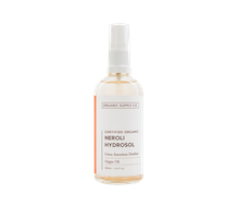 Organic Supply Neroli Hydrosol