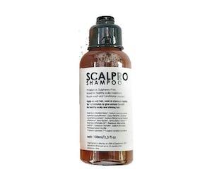 Good Vibes Organic Scalpro Shampoo 100 ml