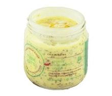 Jual Trim Eats Coco Mango Chia Pudding hanya di Lemonilo.com