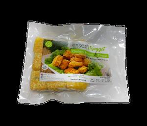 Essen Nugget Chicken, Broccoli, & Cheese 200 gr