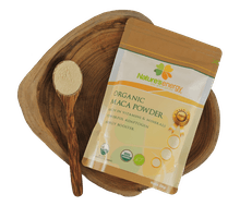 Nature's Energy Raw Maca Powder 250gr