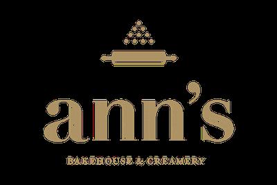 Ann's Bakehouse & Creamery