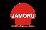 Jamoru