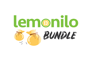 Lemonilo Bundle
