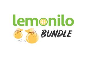 Lemonilo Bundle
