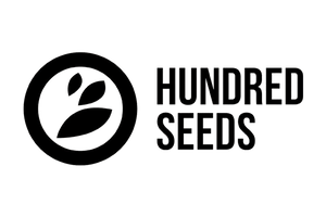 Hundred Seeds