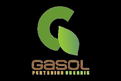 Gasol Pertanian Organik