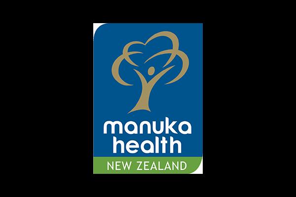 Manuka Honey ID