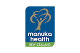 Manuka Honey ID