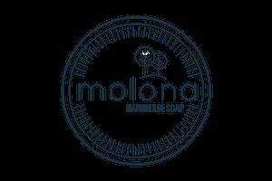 Molona