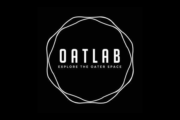 Oatlab