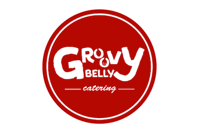 GroovyBelly Catering