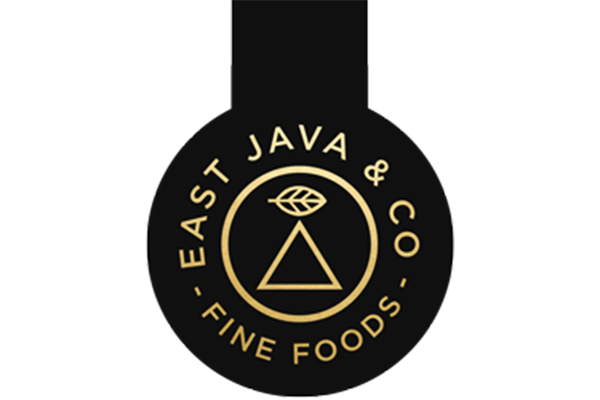 East Java Co.