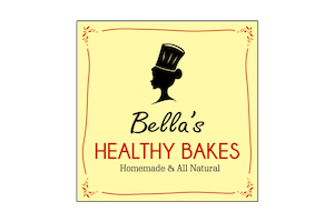 Bella's Healthy Bakes