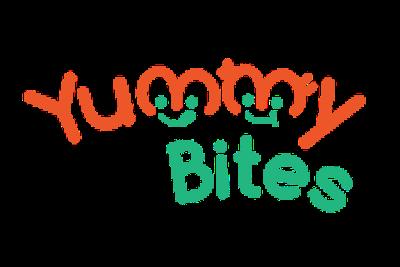 Yummy Bites