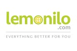 LemoniloBOX