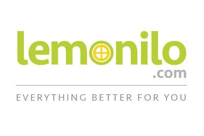LemoniloBOX