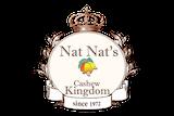 Nat Nat's