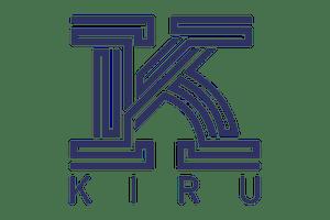 Kiru Organics