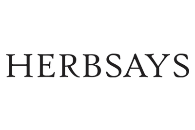 Herbsays