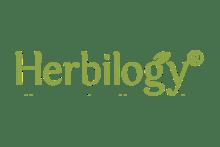 Herbilogy