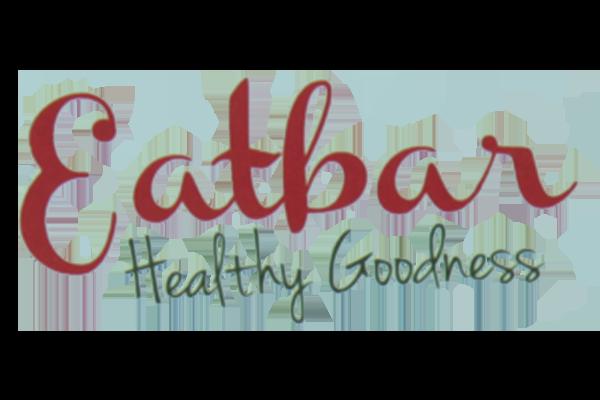 Eatbar