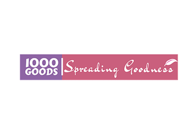 Thousand Goods