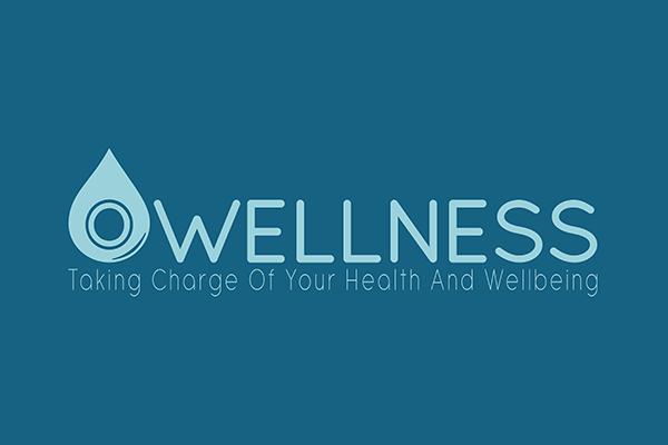 Owellness