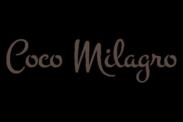 Coco Milagro