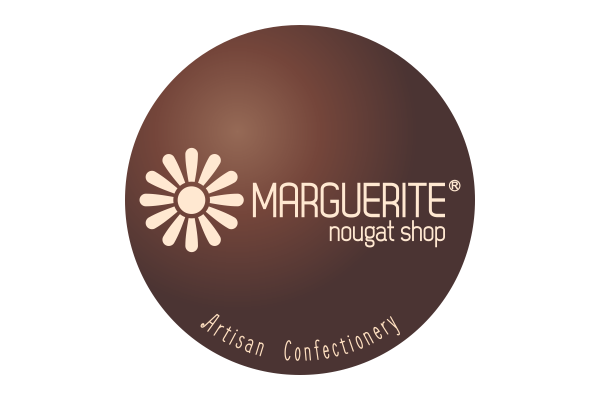 Marguerite Nougat Shop