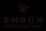 Embun Natural