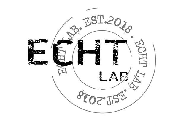 Echt Lab