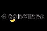 GoodVibes Organic