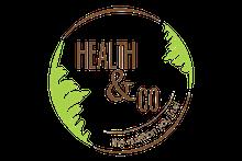 Health & Co.
