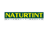 Naturtint Indonesia
