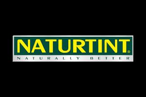 Naturtint Indonesia